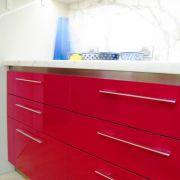 062 Portfolio Image Duncraig Kitchen 062.jpg