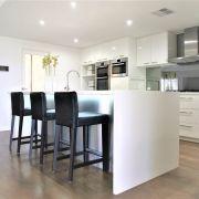 4 019 Portfolio Img 019 North Beach Kitchen.jpg