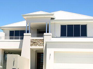 investment-multiple-dwellings.jpg