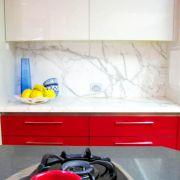 Portfolio Img 061 Duncraig Kitchen.jpg