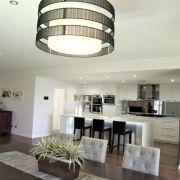 1 029 Portfolio Img 029 North Beach Dining Kitchen.jpg