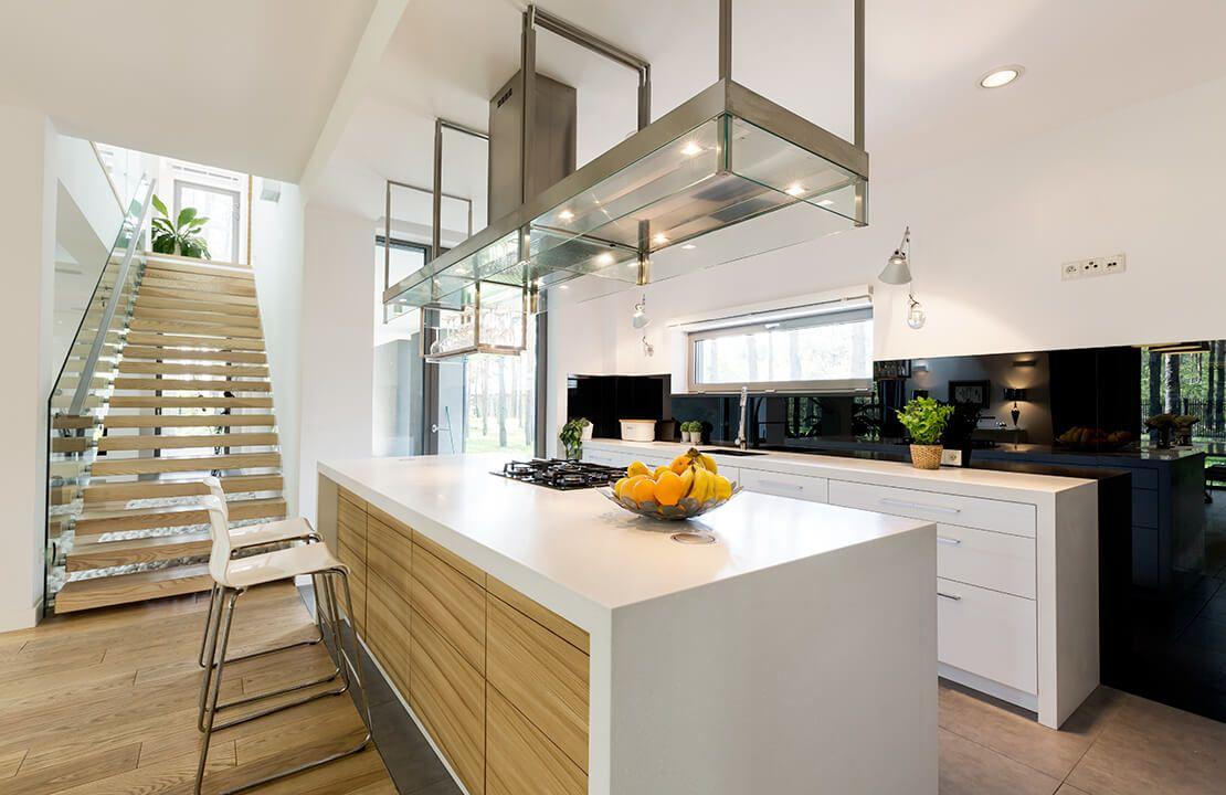 service-kitchen-bathroom-design.jpg