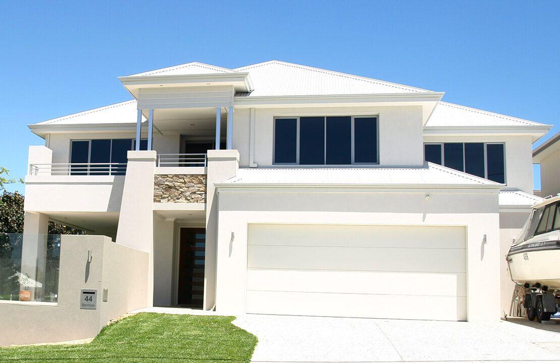 service-new-homes.jpg