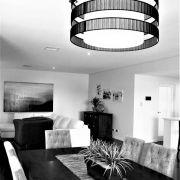 019 Portfolio Img 019 North beach Living room.jpg